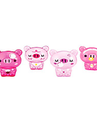 Children's Incredibly Cute Saving Bank Toys for Gifts