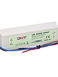 Xinyuanyang® LP100-W1V12 100W 12V 8.3A IP67 Constant Voltage Constant Current LED Power Supply Driver (100~240V)