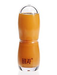 caroteno enfermagem saudável lip balm