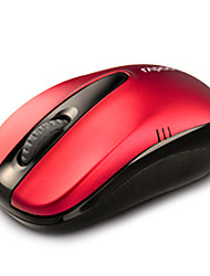 Rapoo 1070P Power Saving  Wireless Mouse 1000 DPI
