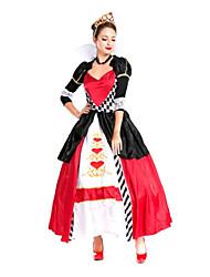Performance Women's Princess Costume Dress