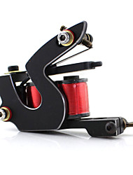 1Pc Coil Tattoo Machine For Liner