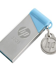 hp v215b 2.0 flash drive 32gb usb