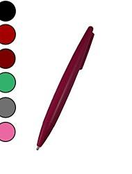 2 x stylet style stylo jeu de prime de balle pour nintendo NDSILL NDSIXL