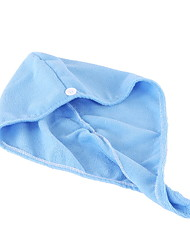 Funcky Ones Super-Absorbent Dry Hair Cap