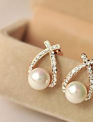 жасмин моды всего матча ожерелье