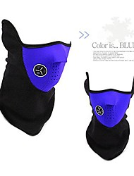 ZhiTu Cycling Masks Dust Mask Windproof Outdoor Protection Facial Mask