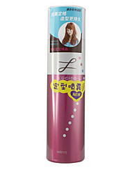 Mandom Corp. Lucido-L Designing air Hair Spray (Firm Hold) 160g