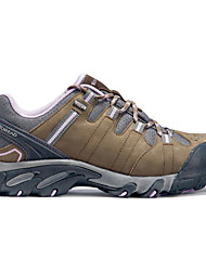 Toread Women's Innovative Ecological Fabric Hiking Shoes