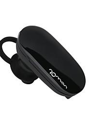 ocoou r535 sem fio Bluetooth estéreo esporte fone de ouvido para iphone 6 / iphone 6 plus / samsung s4 / 5 HTC e outros dispositivos móveis
