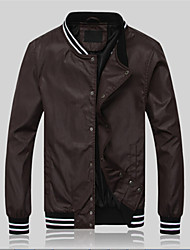 Men's New Causal Jacket