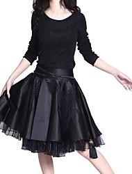 Women's Elegant Loose Skirt
