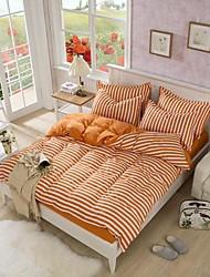 Duvet Cover Sets , Multi Color
