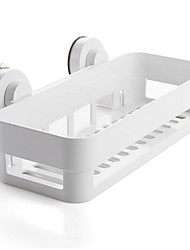 plástico criativo rack de armazenamento k3369