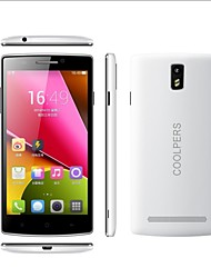 P7 - Android 4.4 - 3G-Smartphone (5.5 ,
