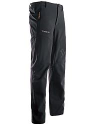 calças de caminhada à prova de vento dos homens TOREAD calças compridas