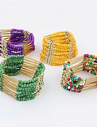 Miss Bohemian Bracelet