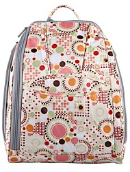 2014 Maternal and Child Care Outdoor Backpack