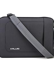 "carte lu si k-1003 13/14/15 ""sac d'ordinateur portable sac à main"