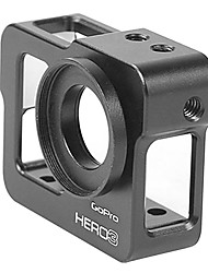 Gopro Accessories Protective Case For Gopro Hero 3 / Gopro Hero 3+ / Gopro Hero 4Bike/Cycling / Hunting and Fishing / Radio Control /