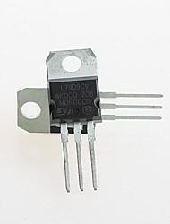 L7909CV L7909 7909 Voltage Regulator IC -9V 1.5A TO-220 (5PCS)