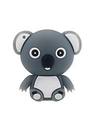 botu® 16gb a unidade flash USB 2.0 personagem koala