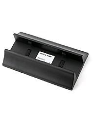 Rutschfeste Konsole Vertikalständer für Sony PS2 70000 90000 Videospiel-Konsole