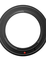 EOS-67MM Reverse Ring for Canon