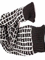 Women Other Scarf , Cute