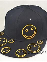 unisex koreanisch Mode Hut