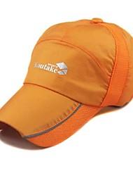 Unisex Cotton Baseball Cap All Seasons