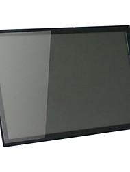 High-end Level Digital Panel Writing Pad Drawing Board
