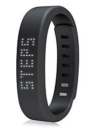 Codoon Hand Ring 2 Smart Hand Ring Wristband Sports Sleeping 3D Pedometer Bluetooth Sleeping Fitness Running Pedometer