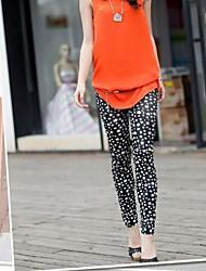 Jeans stella imitazione delle donne
