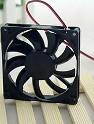 super mini pliage pad ventilateur de refroidissement pour ordinateur portable