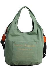 mujeres republic® compras de la lona bolsos de lona de la moda