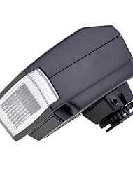 neewer® griffe universelle de Flash pour Canon, Nikon, Pentax, Panasonic, Fujifilm, Olympus, Leica, sigma, caméra samsung