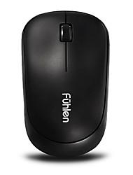 estándar óptico fühlen m95 1000dpi businesswireless2.4g ratón