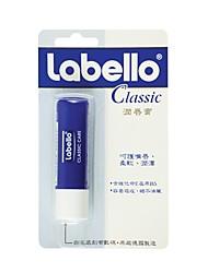 Labello Labello White Lip Stick 1pcs