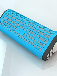 design de moda x7 falante sem fio bluetooth com guality som gracioso