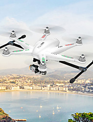 Walkera TALI H500 Hexrcopter with iLook+ Camera FPV DEVO F12E Transmitter RTF