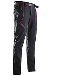 dos homens TOREAD calças caminhadas calças compridas