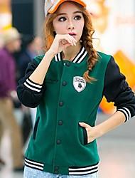 ICED™ Women's Fashion Baseball Hoodies(More Colors)