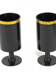 Magic Props Magic Cup
