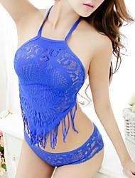 peito cinto condoer-estilo chinês cobrindo lingerie roupas íntimas femininas