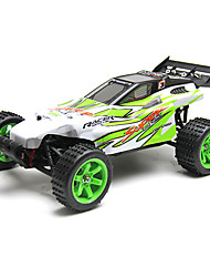 2.4g 4WD High-Speed-Driften electrinic rc Geländewagen