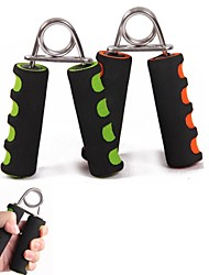Double Color Hand Wrist Strength Grip Strength Training Exercise Fitness Exercise Of Claw