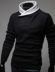 Bodycon/Informell MEN - Pullover ( Andere )