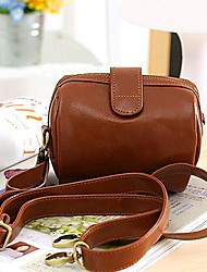 Women's Vintage Shoulder Bags
