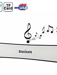 Altofalante de Estante 2.0 CH Bluetooth